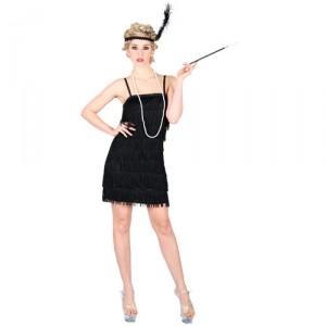 Grande ModaBlog E La Gatsby Di Shasha Il Kuc3T1FlJ